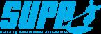 SUPAオフィシャルサイト   日本スタンドアップパドルボード協会