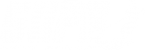 【公式】SUPA | 日本スタンドアップパドルボード協会