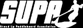 【公式】SUPA   日本スタンドアップパドルボード協会